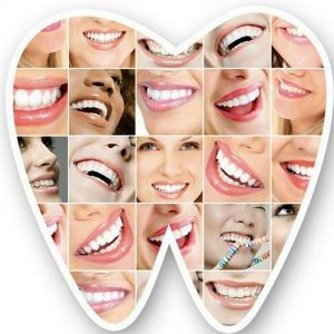 Batıkent Diş Kliniği